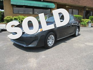 2013 Toyota Camry in Memphis, Tennessee