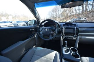 2013 Toyota Camry Naugatuck, Connecticut 10
