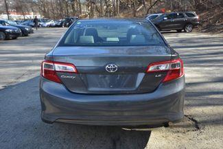2013 Toyota Camry Naugatuck, Connecticut 3
