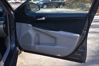 2013 Toyota Camry Naugatuck, Connecticut 8