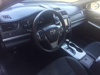 2013 Toyota Camry SE New Brunswick, New Jersey 13