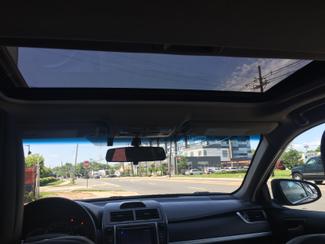 2013 Toyota Camry SE New Brunswick, New Jersey 17