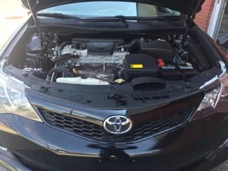 2013 Toyota Camry SE New Brunswick, New Jersey 18