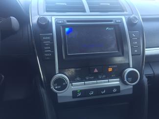 2013 Toyota Camry SE New Brunswick, New Jersey 10