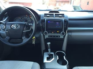 2013 Toyota Camry LE New Brunswick, New Jersey 22