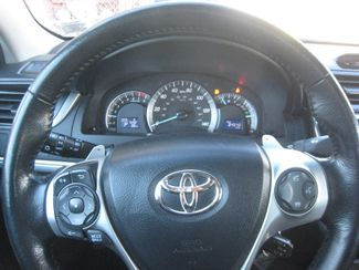 2013 Toyota Camry SE   EXCELLENT CONDITION New Brunswick, New Jersey 12