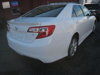 2013 Toyota Camry SE   EXCELLENT CONDITION New Brunswick, New Jersey 3