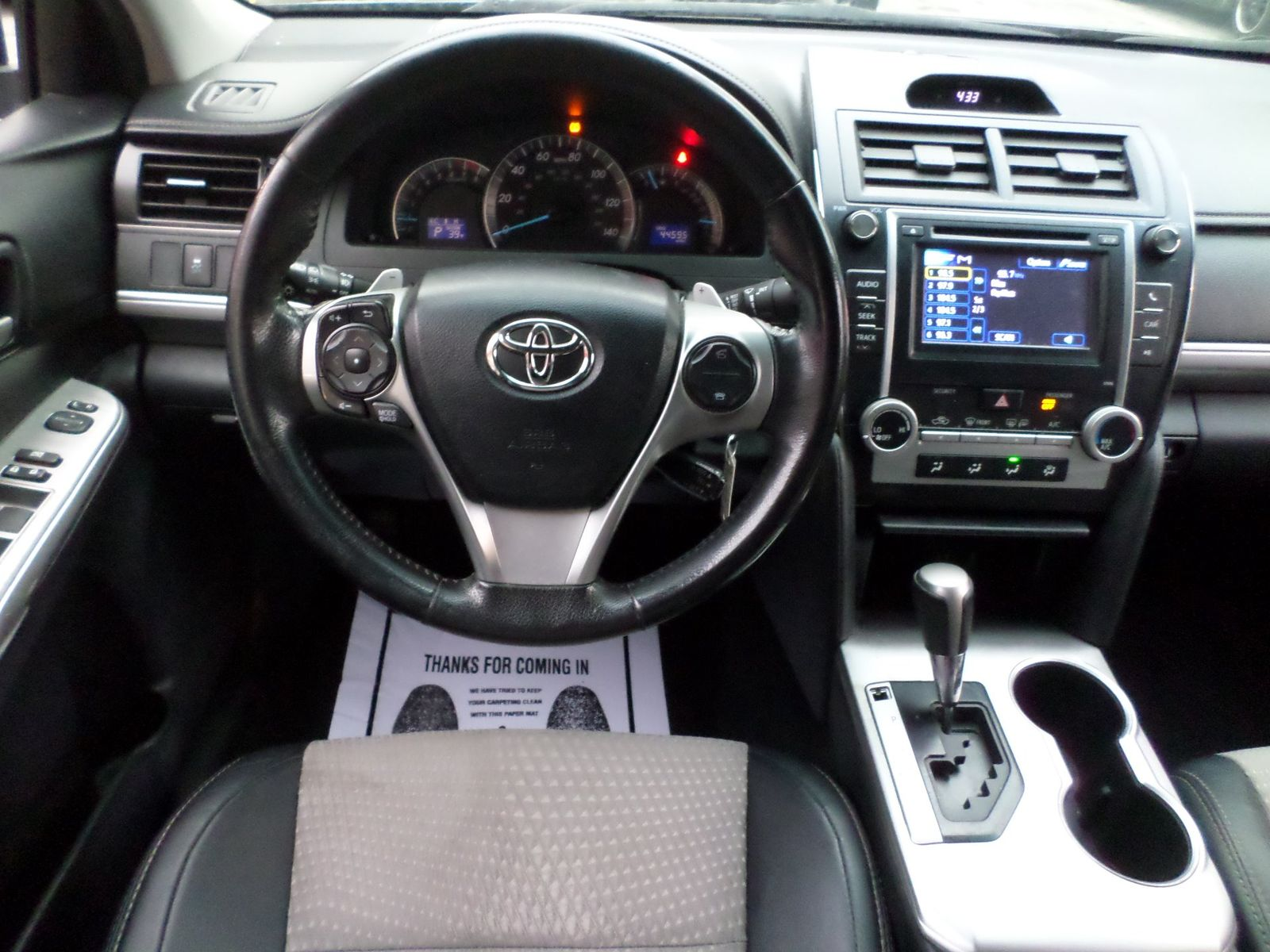 stock miami ldxpjaxkmenr se for sale used carsforsale in toyota camry fl fine sedan cars florida