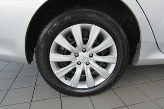 2013 Toyota Corolla LE Chicago, Illinois 19