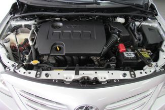 2013 Toyota Corolla LE Chicago, Illinois 20