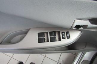 2013 Toyota Corolla LE Chicago, Illinois 10