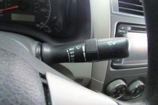 2013 Toyota Corolla LE Chicago, Illinois 13