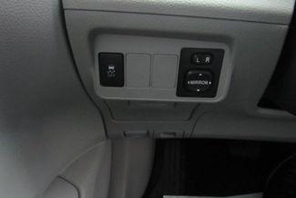 2013 Toyota Corolla LE Chicago, Illinois 18