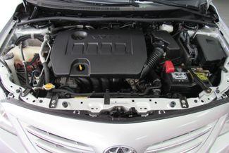 2013 Toyota Corolla LE Chicago, Illinois 21