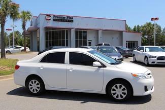 2013 Toyota Corolla LE | Columbia, South Carolina | PREMIER PLUS MOTORS in columbia  sc  South Carolina
