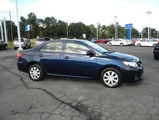 2013 Toyota Corolla L  city Georgia  Paniagua Auto Mall   in dalton, Georgia