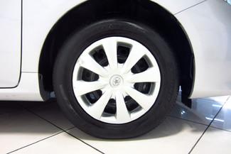 2013 Toyota Corolla L Doral (Miami Area), Florida 33