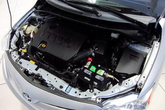2013 Toyota Corolla L Doral (Miami Area), Florida 11