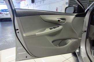 2013 Toyota Corolla L Doral (Miami Area), Florida 12