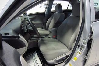 2013 Toyota Corolla L Doral (Miami Area), Florida 15