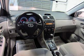 2013 Toyota Corolla L Doral (Miami Area), Florida 13