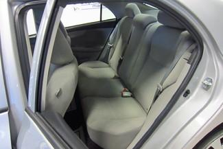 2013 Toyota Corolla L Doral (Miami Area), Florida 16