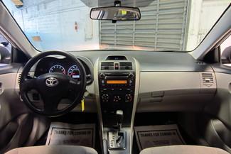 2013 Toyota Corolla L Doral (Miami Area), Florida 14