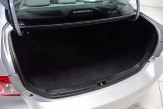 2013 Toyota Corolla L Doral (Miami Area), Florida 17