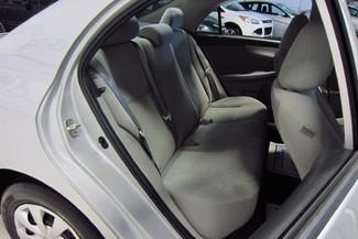 2013 Toyota Corolla L Doral (Miami Area), Florida 18