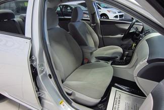 2013 Toyota Corolla L Doral (Miami Area), Florida 19