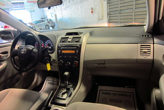 2013 Toyota Corolla L Doral (Miami Area), Florida 20
