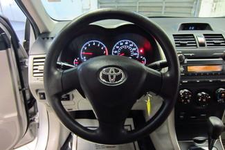 2013 Toyota Corolla L Doral (Miami Area), Florida 21