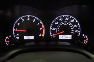 2013 Toyota Corolla L Doral (Miami Area), Florida 22