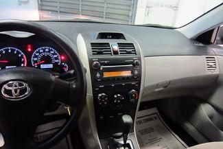 2013 Toyota Corolla L Doral (Miami Area), Florida 23