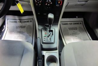 2013 Toyota Corolla L Doral (Miami Area), Florida 24