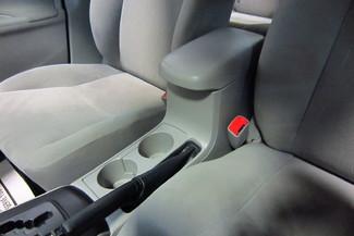 2013 Toyota Corolla L Doral (Miami Area), Florida 25
