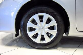 2013 Toyota Corolla L Doral (Miami Area), Florida 9