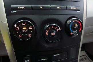 2013 Toyota Corolla L Doral (Miami Area), Florida 27