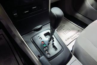 2013 Toyota Corolla L Doral (Miami Area), Florida 28