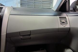 2013 Toyota Corolla L Doral (Miami Area), Florida 29