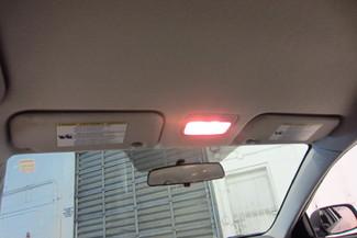 2013 Toyota Corolla L Doral (Miami Area), Florida 30