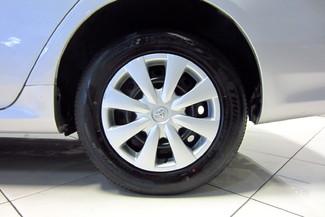 2013 Toyota Corolla L Doral (Miami Area), Florida 31