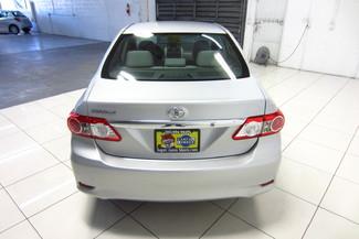 2013 Toyota Corolla L Doral (Miami Area), Florida 5