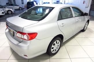 2013 Toyota Corolla L Doral (Miami Area), Florida 6