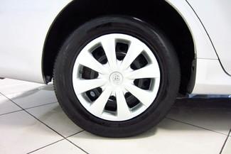 2013 Toyota Corolla L Doral (Miami Area), Florida 32