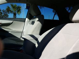 2013 Toyota Corolla LE Dunnellon, FL 10