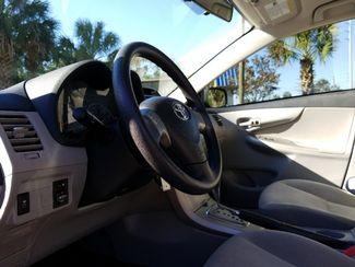 2013 Toyota Corolla LE Dunnellon, FL 11