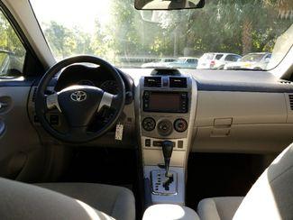 2013 Toyota Corolla LE Dunnellon, FL 12