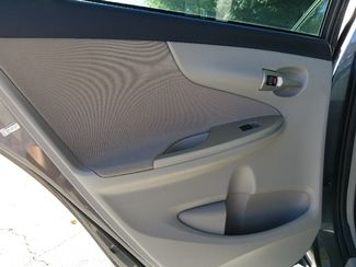 2013 Toyota Corolla LE Dunnellon, FL 13