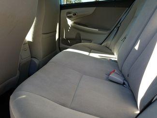 2013 Toyota Corolla LE Dunnellon, FL 14